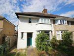 Thumbnail to rent in Kiln Lane, Headington, Oxford