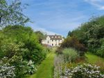 Thumbnail for sale in Vernham Street, Andover, Hampshire