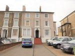 Thumbnail to rent in Lower Addiscombe Road, East Croydon