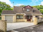 Thumbnail for sale in Romilly Park Road, Barry