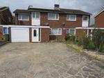 Thumbnail for sale in Frensham Drive, Bletchley, Milton Keynes