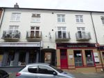 Thumbnail to rent in Albion Mews, Albion Street, Dunstable