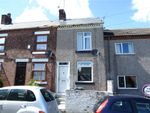 Thumbnail to rent in Breach Road, Heanor
