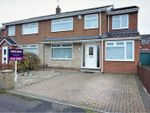 Thumbnail to rent in Kingcraft Road, Middlesbrough