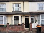 Thumbnail for sale in Waterlow Road, Dunstable