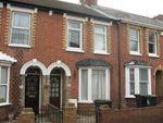Thumbnail to rent in Lansdown Road, Canterbury