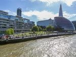 Thumbnail to rent in Tudor House, One Tower Bridge, London Bridge