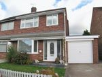 Thumbnail for sale in Chatsworth Avenue, Radcliffe-On-Trent, Nottingham