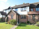 Thumbnail to rent in Morley Drive, Horsmonden, Tonbridge