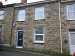 Thumbnail to rent in Fore Street, Penponds, Camborne, Cornwall