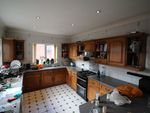 Thumbnail to rent in Harrington Drive, Lenton, Nottingham