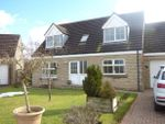 Thumbnail for sale in Sefton Court, Gilsland, Brampton