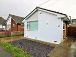 Thumbnail for sale in 24 Daarle Avenue, Canvey Island, Essex
