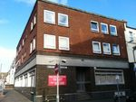 Thumbnail to rent in St Leonards Road, Bexhill On Sea