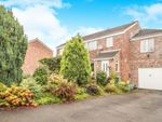 Thumbnail for sale in Broughton Close, Taunton