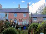 Thumbnail for sale in Salthouse Road, Jackfield, Telford, Shropshire