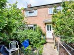 Thumbnail to rent in Church Walk, Littledean, Cinderford