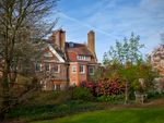 Thumbnail for sale in Gainsborough Gardens, Hampstead Village