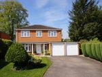 Thumbnail for sale in Beech Lane, Prestwood, Great Missenden