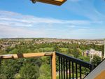 Thumbnail to rent in Highcroft Villas, Brighton, East Sussex