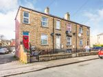 Thumbnail for sale in Broomer Street, Ravensthorpe, Dewsbury