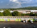 Thumbnail to rent in Unit 20 Greenway Workshops, Bedwas House Industrial Estate, Caerphilly