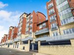 Thumbnail to rent in City Road, Newcastle Upon Tyne