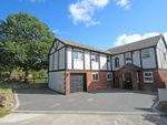 Thumbnail to rent in Lulworth Drive, Roborough, Plymouth