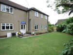 Thumbnail for sale in Bicester Court, Kidlington