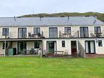 Thumbnail for sale in Ardudwy Villas, Aberdovey