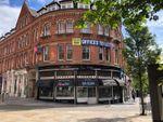 Thumbnail to rent in Heathcoat Street, Nottingham