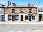 Thumbnail for sale in Tulloch Street, Dingwall