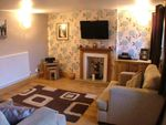 Property history Severn Stars Road, Cinderford GL14