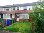 Thumbnail to rent in Somerfield Road, Blackley, Manchester