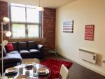 Thumbnail 1 bedroom flat to rent in Blakeridge Lane, Batley