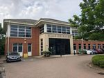 Thumbnail to rent in 1500 Parkway North, Great Stoke Way, Bristol