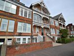 Thumbnail for sale in Sea Road, Felixstowe
