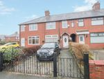 Thumbnail to rent in Clough Road, Manchester