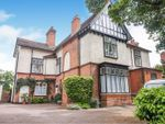 Thumbnail to rent in Handsworth Wood Road, Handsworth Wood