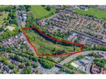 Thumbnail for sale in Land At, Rock Valley, Mansfield, Nottinghamshire