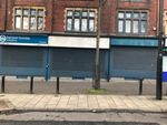 Thumbnail to rent in Chapeltown Road, Chapeltown, Leeds