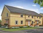 "Thumbnail to rent in ""Folkestone"" at Broughton Crossing, Broughton, Aylesbury"