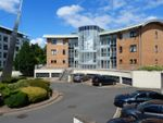 Thumbnail to rent in Yew Tree Road, Moseley, Birmingham