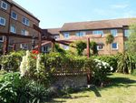 Thumbnail for sale in 34 Sea Road, Bournemouth, Dorset