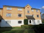 Thumbnail to rent in Chipstead Close, Belmont Heights, Sutton