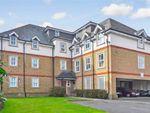 Thumbnail for sale in Church Paddock Court, Wallington, Surrey