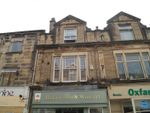 Thumbnail to rent in Penny Street, Lancaster
