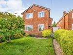 Thumbnail for sale in Pimms Close, High Wycombe