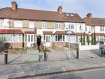 Thumbnail for sale in Twickenham Road, Isleworth, Middlesex