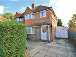 Thumbnail to rent in Hillview Crescent, Guildford, Surrey